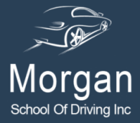 Morgan School of Driving