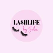 LashLife by Jules