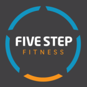 Five Step Fitness