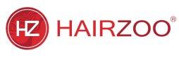 Hair Zoo